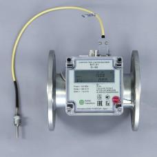 Счетчик газа ультразвуковой БУГ-01 G25