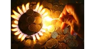 Чем больше семья, тем нужнее прибор учёта. А при газовом отоплении без него и вовсе не обойтись.